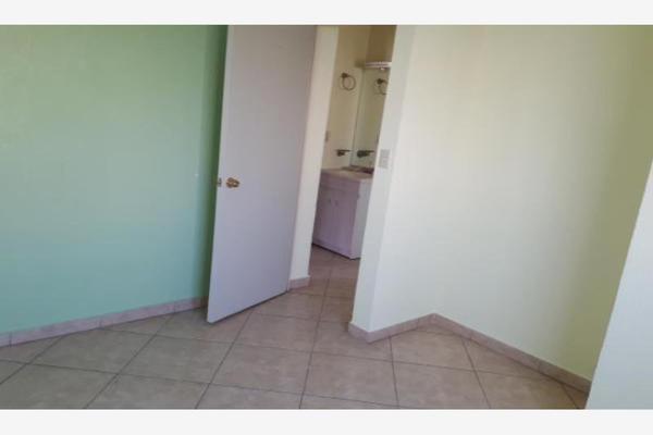 Foto de casa en venta en alejandria manzana 8, villa del real, tecámac, méxico, 0 No. 13