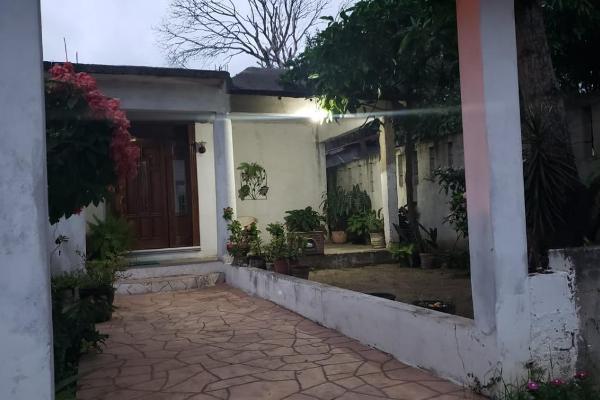 Foto de casa en venta en  , alejandro briones, altamira, tamaulipas, 0 No. 02
