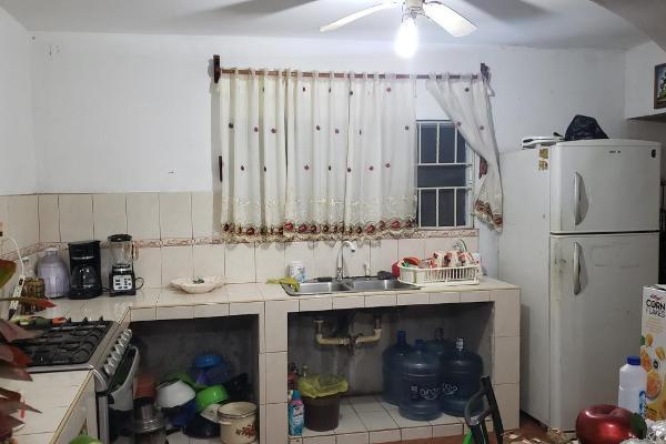 Foto de casa en venta en  , alejandro briones, altamira, tamaulipas, 0 No. 09