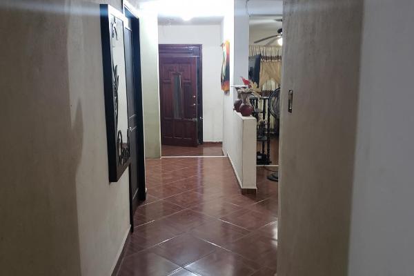 Foto de casa en venta en  , alejandro briones, altamira, tamaulipas, 0 No. 10
