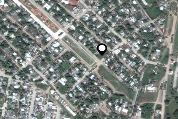 Foto de terreno habitacional en renta en  , alejandro briones, altamira, tamaulipas, 19242839 No. 02
