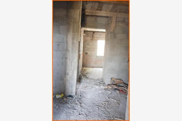 Foto de casa en venta en  , alejandro briones, altamira, tamaulipas, 0 No. 03