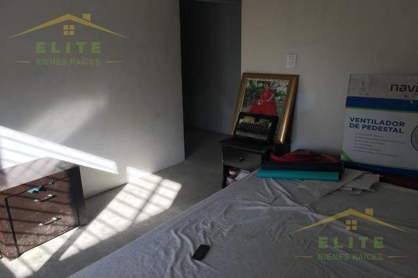 Foto de casa en venta en  , alejandro briones, altamira, tamaulipas, 0 No. 04