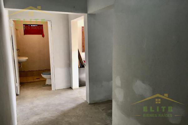 Foto de casa en venta en  , alejandro briones, altamira, tamaulipas, 0 No. 07