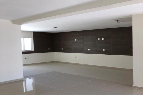 Foto de casa en venta en alejandro dumas , bugambilias, salamanca, guanajuato, 15143255 No. 02