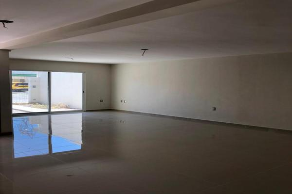 Foto de casa en venta en alejandro dumas , bugambilias, salamanca, guanajuato, 15143255 No. 07