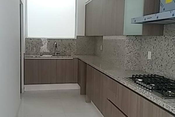 Foto de departamento en venta en alejandro dumas , polanco i sección, miguel hidalgo, df / cdmx, 14030403 No. 07