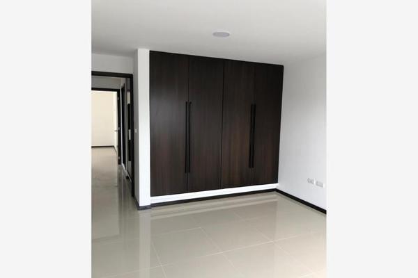 Foto de casa en venta en alejandro magno 1, indeco animas, xalapa, veracruz de ignacio de la llave, 5442280 No. 14