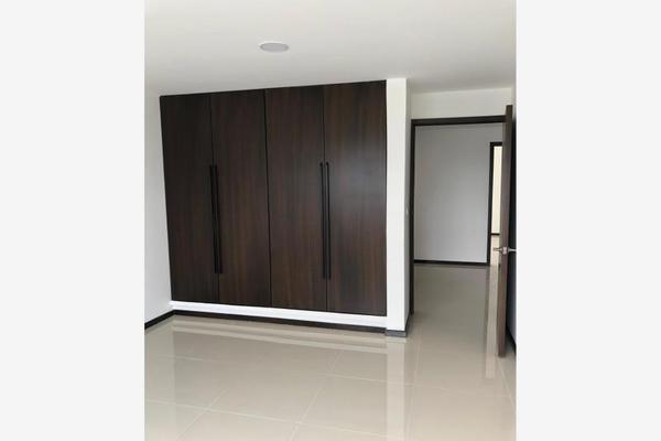 Foto de casa en venta en alejandro magno 1, indeco animas, xalapa, veracruz de ignacio de la llave, 5442280 No. 15