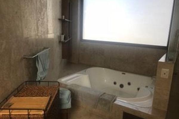 Foto de casa en venta en alejandro volta , paseo de las lomas, ?lvaro obreg?n, distrito federal, 6170265 No. 13