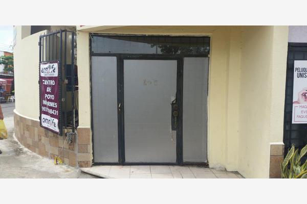 Foto de local en renta en alejo torres 200, mayito, centro, tabasco, 7515143 No. 02