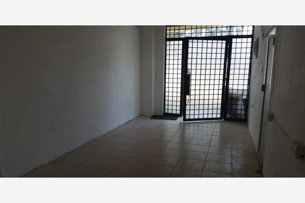 Foto de local en renta en alejo torres 200, mayito, centro, tabasco, 7515143 No. 03