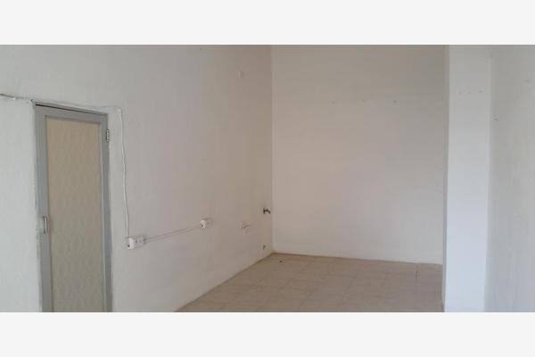 Foto de local en renta en alejo torres 200, mayito, centro, tabasco, 7515143 No. 04