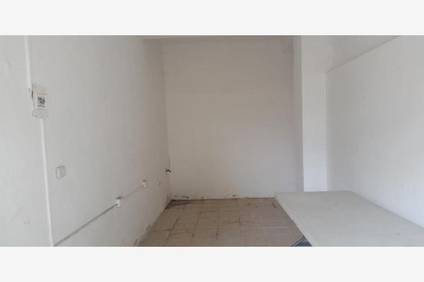 Foto de local en renta en alejo torres 200, mayito, centro, tabasco, 7515143 No. 05