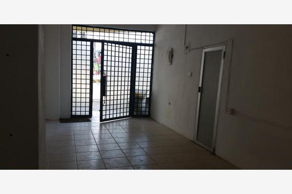 Foto de local en renta en alejo torres 200, mayito, centro, tabasco, 7515143 No. 06