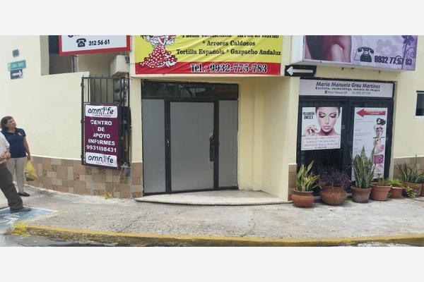 Foto de local en renta en alejo torres 200, mayito, centro, tabasco, 7515143 No. 07
