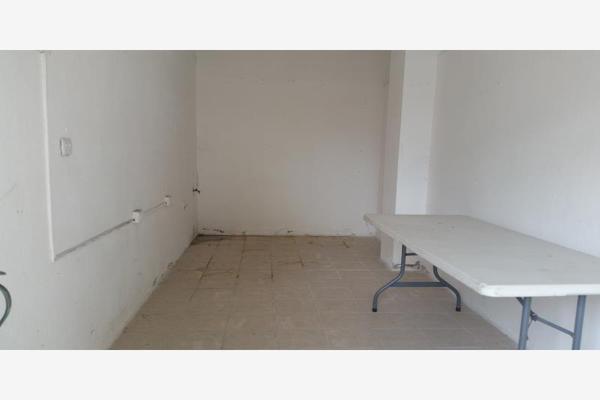 Foto de local en renta en alejo torres 200, mayito, centro, tabasco, 7515143 No. 08