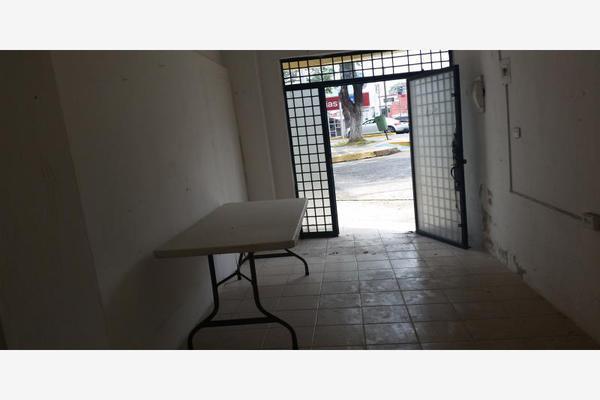 Foto de local en renta en alejo torres 200, mayito, centro, tabasco, 7515143 No. 09