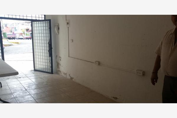 Foto de local en renta en alejo torres 200, mayito, centro, tabasco, 7515143 No. 10