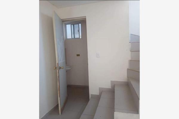 Foto de casa en venta en alelí 515, paseo de las margaritas, juárez, nuevo león, 0 No. 03
