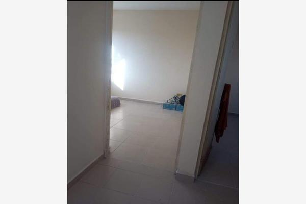 Foto de casa en venta en alelí 515, paseo de las margaritas, juárez, nuevo león, 0 No. 05