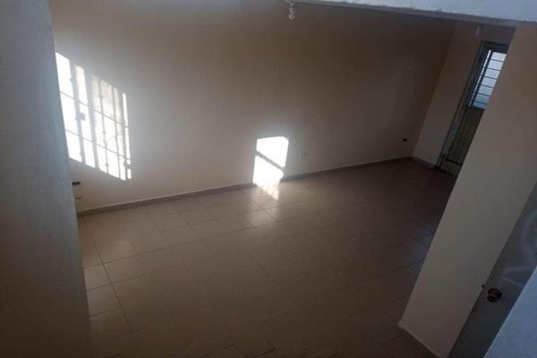 Foto de casa en venta en alelí 515, paseo de las margaritas, juárez, nuevo león, 0 No. 08