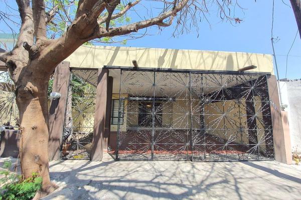 Foto de casa en renta en alerce 4753, los cedros, monterrey, nuevo león, 20650575 No. 03