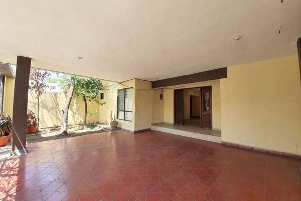 Foto de casa en renta en alerce 4753, los cedros, monterrey, nuevo león, 20650575 No. 04