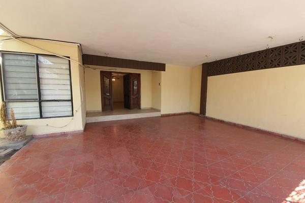 Foto de casa en renta en alerce 4753, los cedros, monterrey, nuevo león, 20650575 No. 05