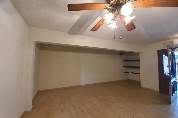 Foto de casa en renta en alerce 4753, los cedros, monterrey, nuevo león, 20650575 No. 07