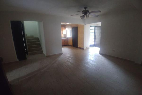 Foto de casa en renta en alerce 4753, los cedros, monterrey, nuevo león, 20650575 No. 08