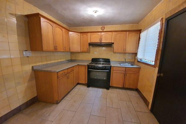Foto de casa en renta en alerce 4753, los cedros, monterrey, nuevo león, 20650575 No. 09