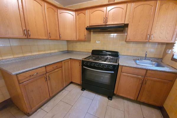 Foto de casa en renta en alerce 4753, los cedros, monterrey, nuevo león, 20650575 No. 10
