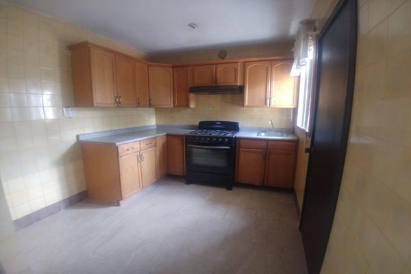 Foto de casa en renta en alerce 4753, los cedros, monterrey, nuevo león, 20650575 No. 11