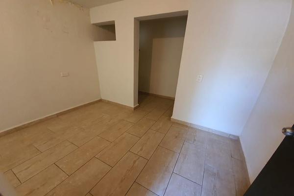 Foto de casa en renta en alerce 4753, los cedros, monterrey, nuevo león, 20650575 No. 12