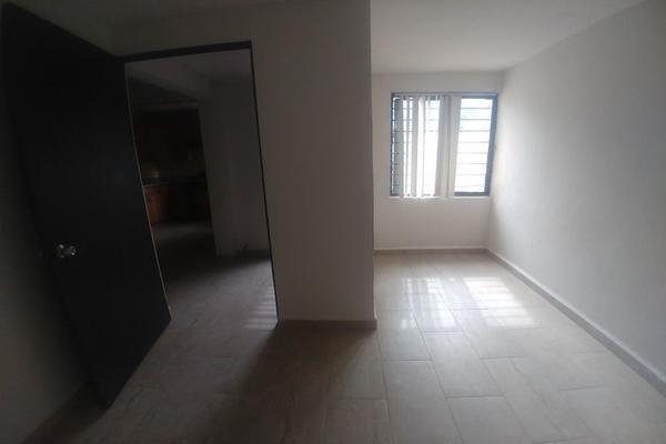 Foto de casa en renta en alerce 4753, los cedros, monterrey, nuevo león, 20650575 No. 13
