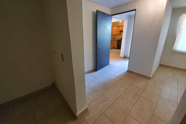 Foto de casa en renta en alerce 4753, los cedros, monterrey, nuevo león, 20650575 No. 14