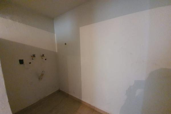 Foto de casa en renta en alerce 4753, los cedros, monterrey, nuevo león, 20650575 No. 15