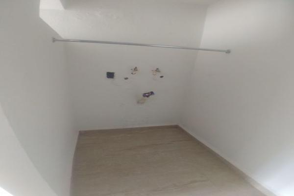 Foto de casa en renta en alerce 4753, los cedros, monterrey, nuevo león, 20650575 No. 16