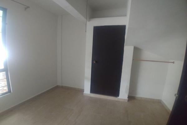Foto de casa en renta en alerce 4753, los cedros, monterrey, nuevo león, 20650575 No. 18