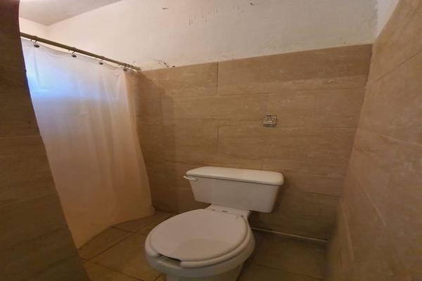 Foto de casa en renta en alerce 4753, los cedros, monterrey, nuevo león, 20650575 No. 19