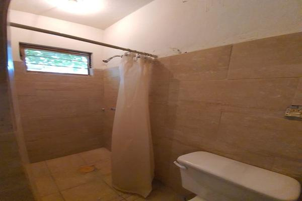Foto de casa en renta en alerce 4753, los cedros, monterrey, nuevo león, 20650575 No. 20