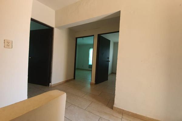 Foto de casa en renta en alerce 4753, los cedros, monterrey, nuevo león, 20650575 No. 21