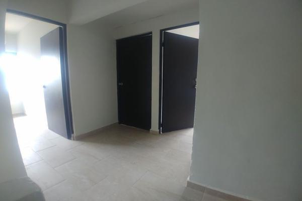 Foto de casa en renta en alerce 4753, los cedros, monterrey, nuevo león, 20650575 No. 22