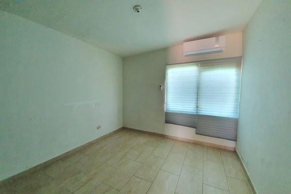 Foto de casa en renta en alerce 4753, los cedros, monterrey, nuevo león, 20650575 No. 23