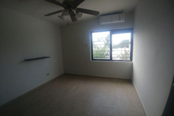 Foto de casa en renta en alerce 4753, los cedros, monterrey, nuevo león, 20650575 No. 26