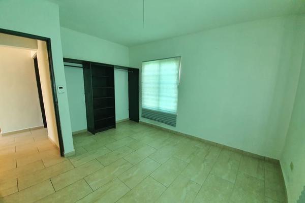 Foto de casa en renta en alerce 4753, los cedros, monterrey, nuevo león, 20650575 No. 27