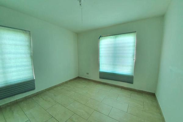 Foto de casa en renta en alerce 4753, los cedros, monterrey, nuevo león, 20650575 No. 28