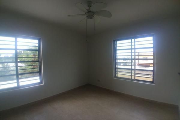 Foto de casa en renta en alerce 4753, los cedros, monterrey, nuevo león, 20650575 No. 30