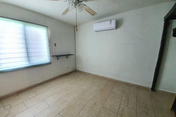 Foto de casa en renta en alerce 4753, los cedros, monterrey, nuevo león, 20650575 No. 31